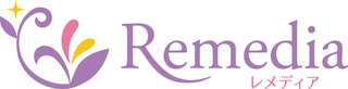 Remedy_Purple_002_2.jpg